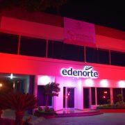 Edenorte se suma a campaña contra cáncer mama