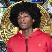 Justicia procesa joven acusan hackear cuentas