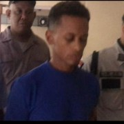 Doce meses prisión por violación y asesinato de niña