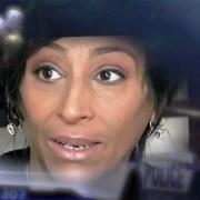 Justicia halla culpable mujer fue alabada por Trump
