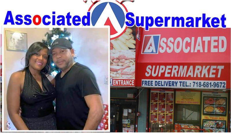 Virus mata dominicanos empleados negocios