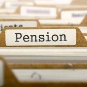 Dice IRS prepara información beneficiarios Seguro Social