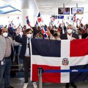 Consulado termina repatriación dominicanos