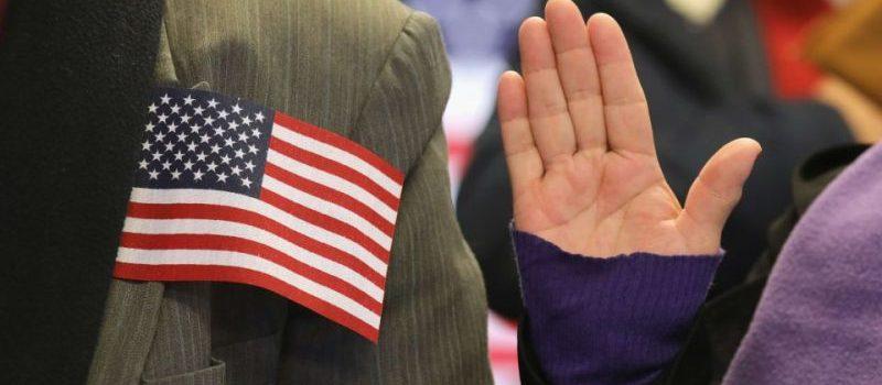 Alertas por la suspensión visas de trabajo