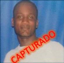 Apresan acusado asesinar capitán Rubio Reyes
