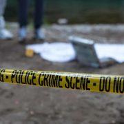 Apresan adolescentes acusan de un asesinato