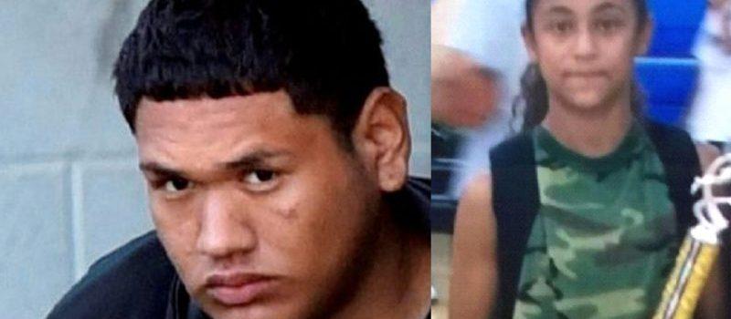 Fiscalía Brooklyn pedirá pena de muerte contra pandillero