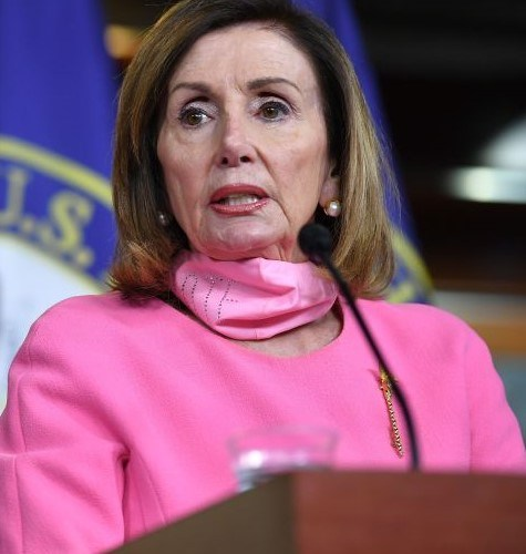 Demócratas rechazan cambio ayuda beneficio desempleo