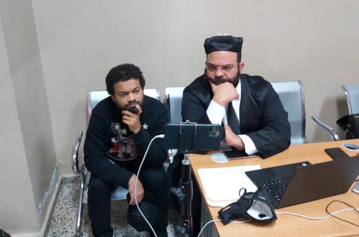 Juez SFM deja en libertad al cantante urbano Don Miguelo