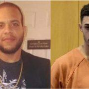 Sepultan dominicano asesinado en Lawrence