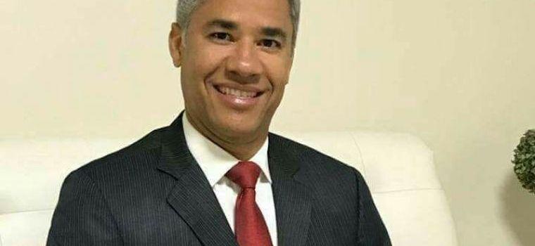 PRM asegura invitó alcalde Martínez actos de Abinader