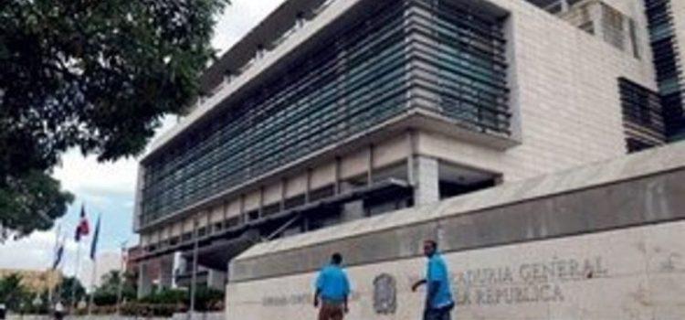 Procuraduría investigará expedientes por corrupción