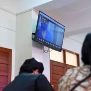 Juez ordena la libertad inmediata de Marlin Martínez