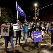 Religiosos protestan medida de Gobernación