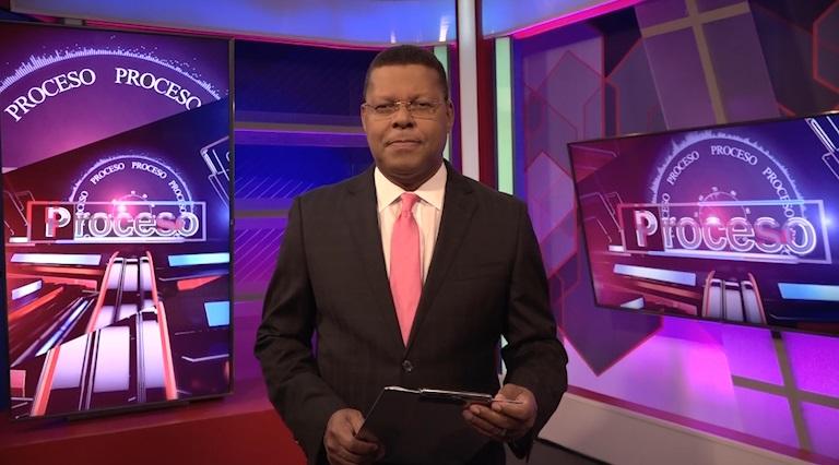 Nombran Danny Alcántara como director MarketTV
