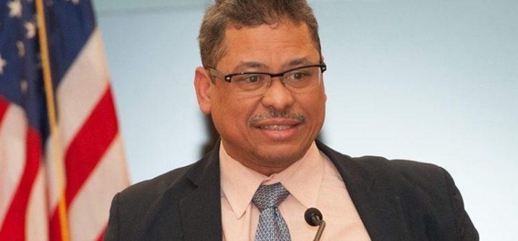 Niega estafa consulado dominicano Pensilvania