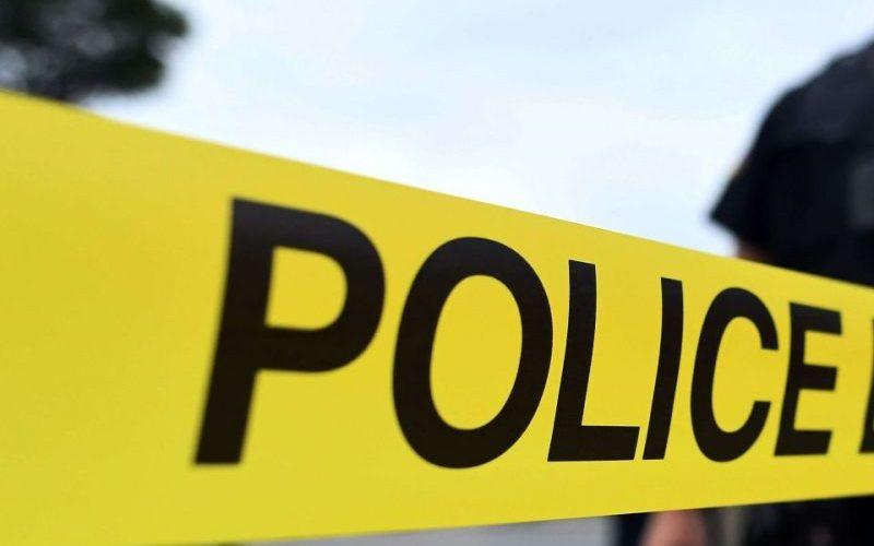Detienen hispano por muerte en Nueva Jersey