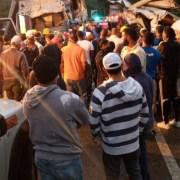 Muertos y heridos en choque vía Navarrete-Puerto Plata