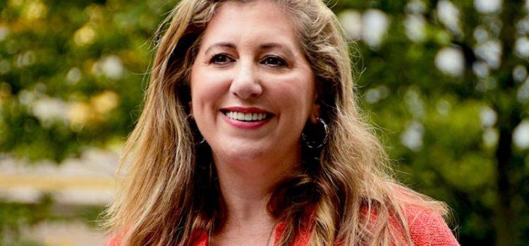 Candidata fiscal Manhattan espera mejorar justicia