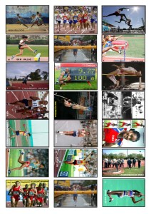 atletismocromos
