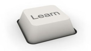 10-sites-to-learn-something-new-in-10-minutes-a-day-c8becb7554