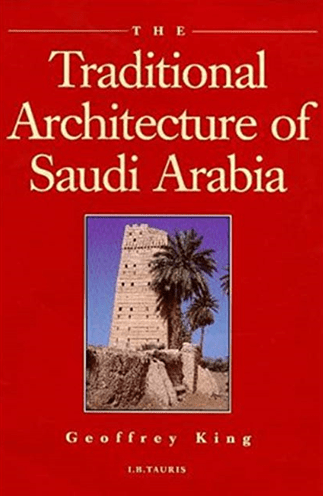 the traditional saudi arabia