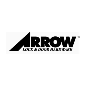 Arrow Lock Logo