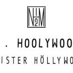 古着をベースに生まれた「N.HOOLYWOOD」とは