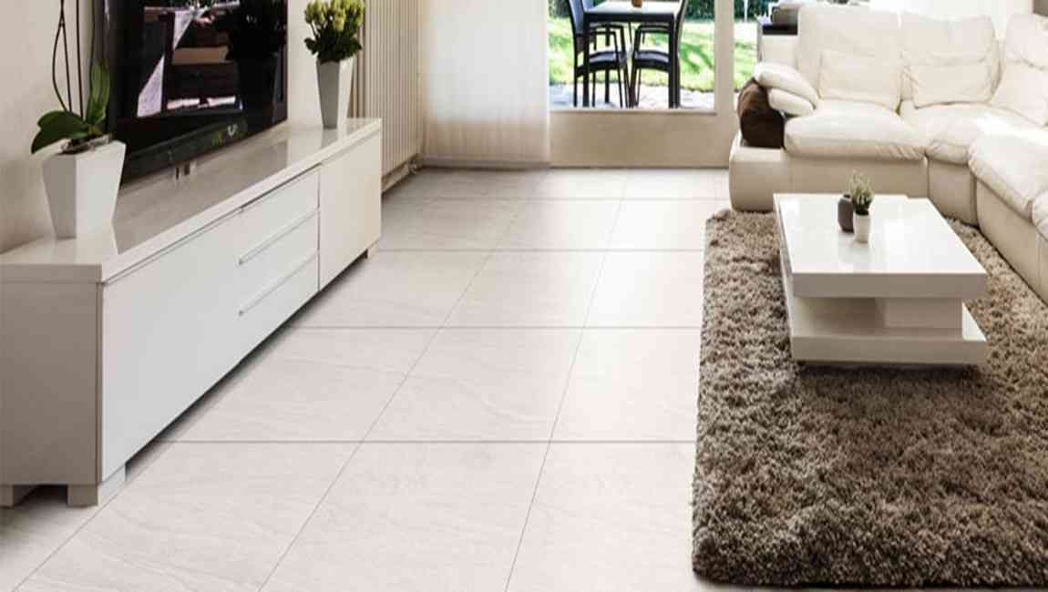 ceramic tile selection is critical