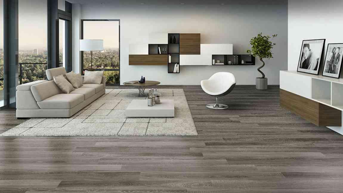 wood floor tiles barana tiles