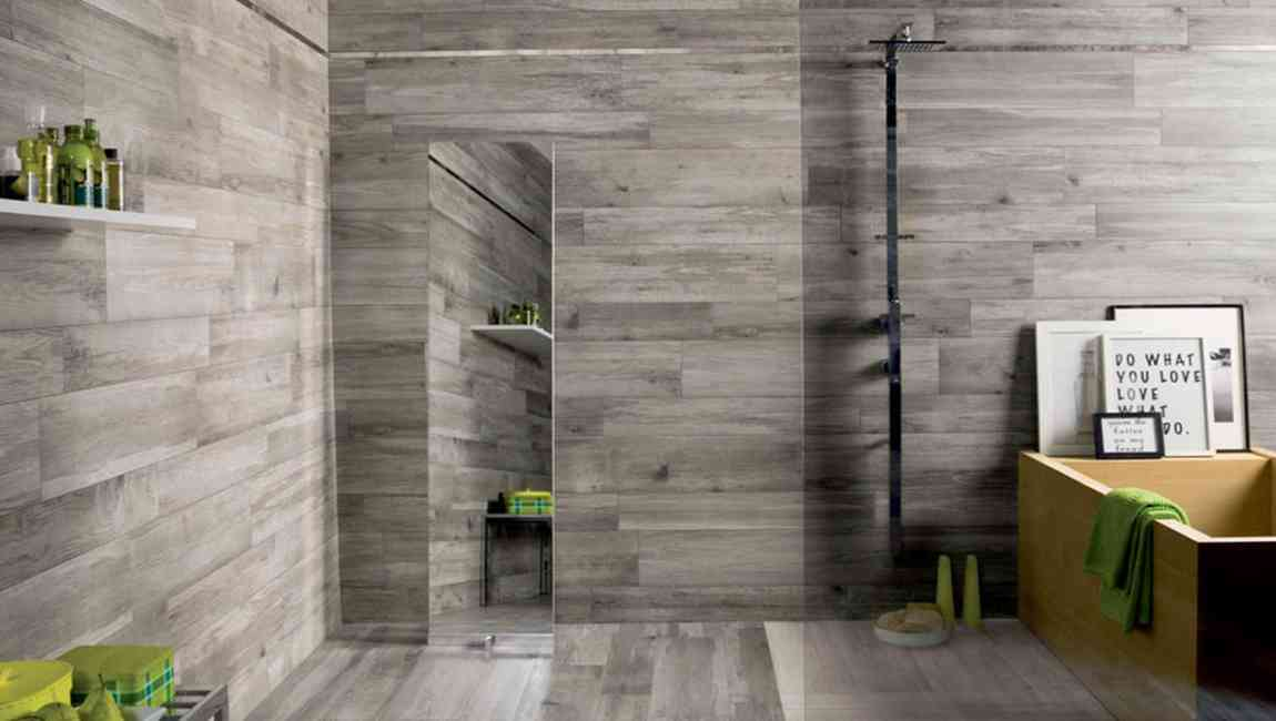 how to install ceramic wall tiles