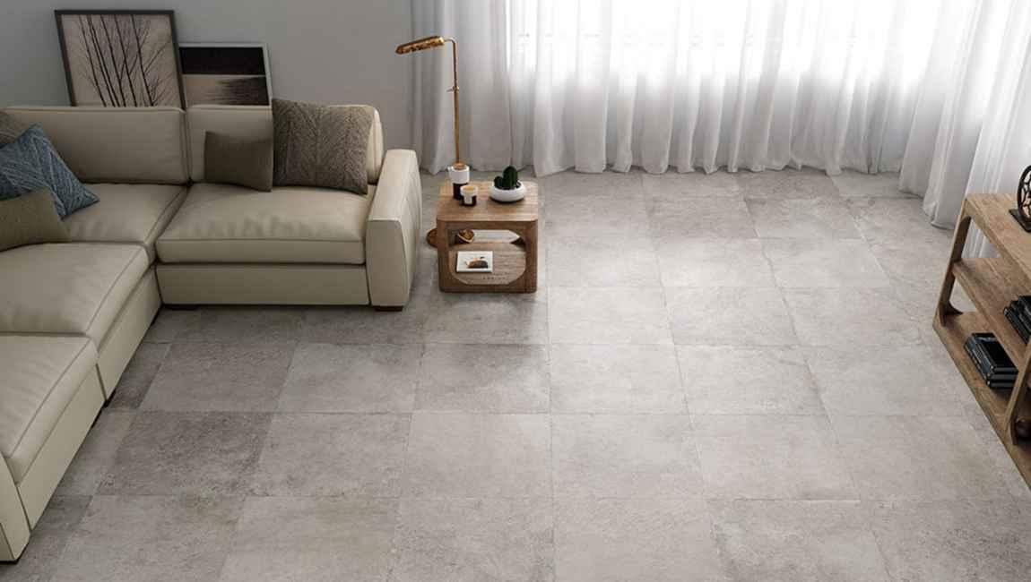 ceramic or porcelain tiles barana tiles