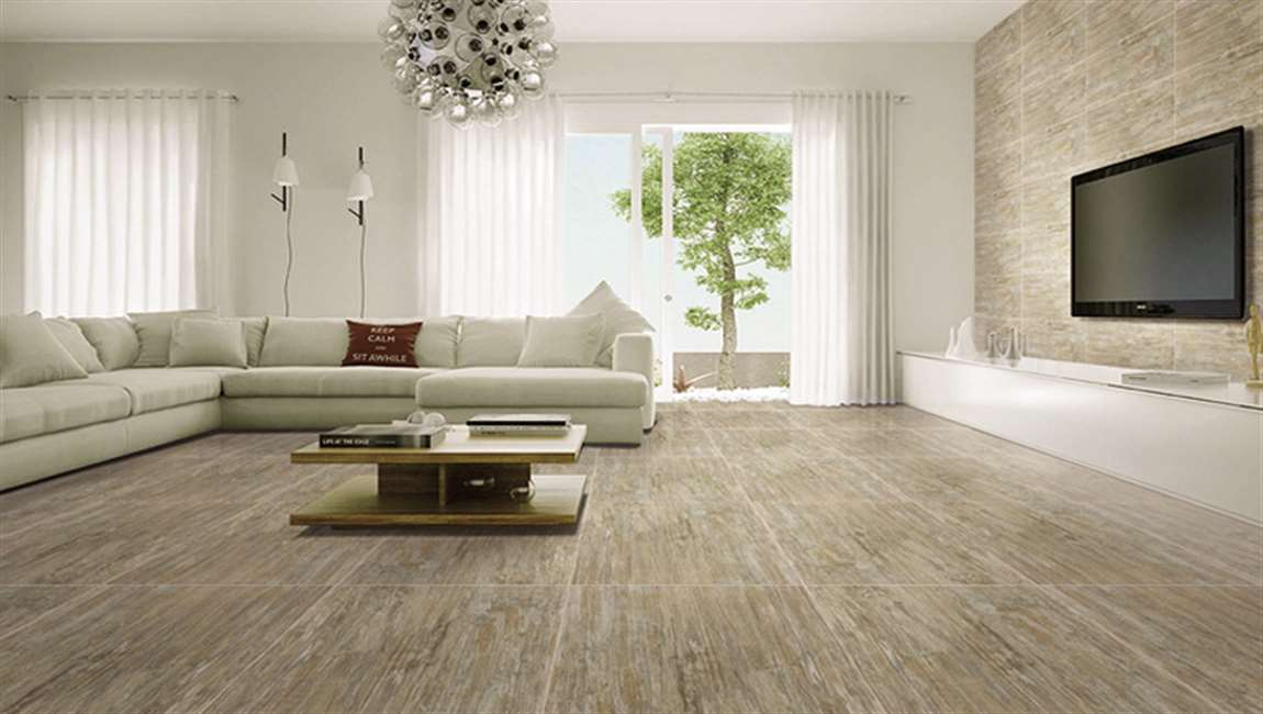 how to replace tile floor barana tiles