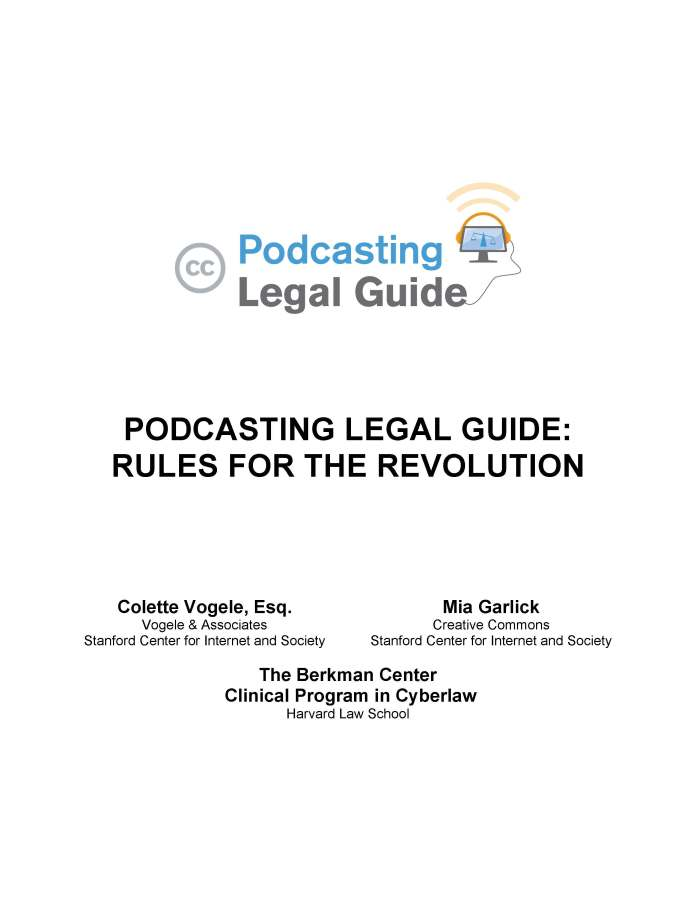 Podcasting_Legal_Guide_Page_01