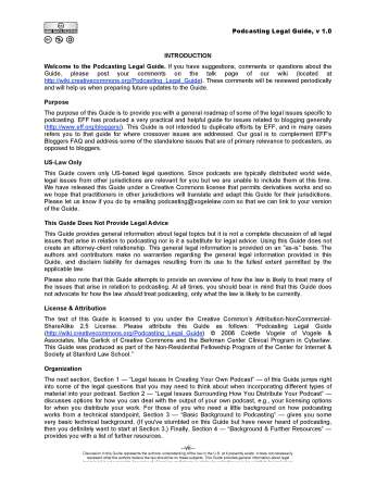 Podcasting_Legal_Guide_Page_09