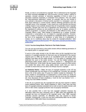 Podcasting_Legal_Guide_Page_13