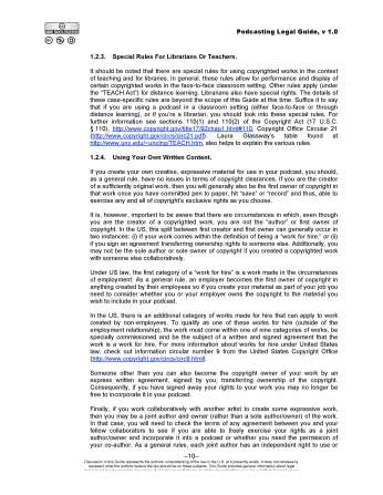 Podcasting_Legal_Guide_Page_19