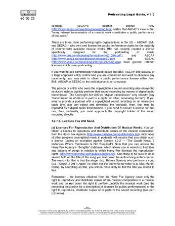 Podcasting_Legal_Guide_Page_25