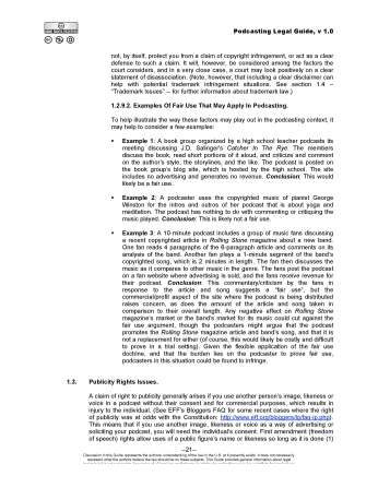 Podcasting_Legal_Guide_Page_30