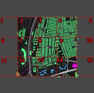 tiles for dynamic tile loader mapzen osm pokemongo unity3d