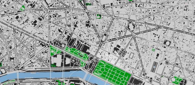 mapzen pokemongo openstreetmap layers offline maps
