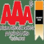 AAA - Máxima calificación crediticia