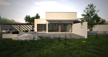 Casa Q
