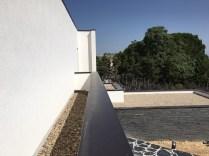 Biopasiva de Boadilla del Monte: Arquitectura por Gorka Elorza, de Bioark Estudio. Arquitectura Biopasiva Baransu 2016