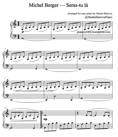 Berger_piano_screen