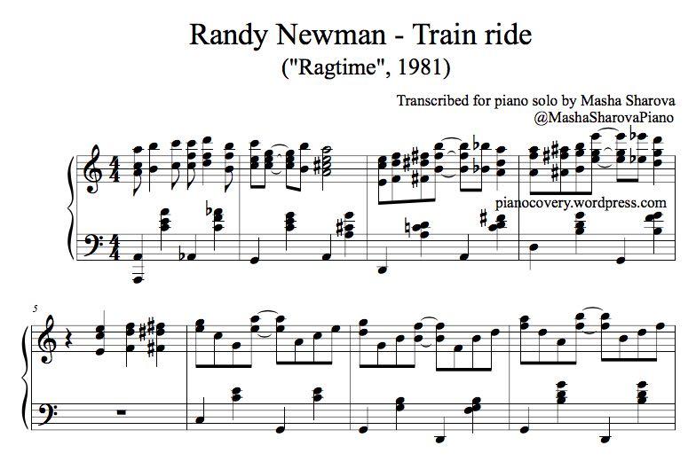 Newman_TrainRide_Ragtime_screen