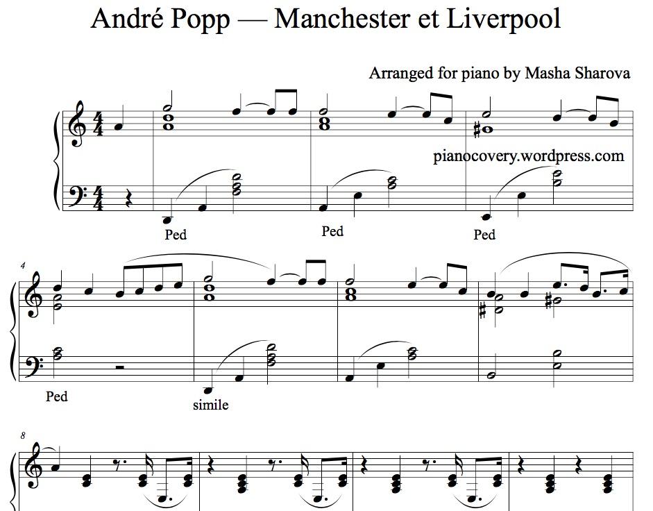 Manchester_screen_piano