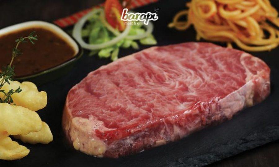 Jangan Salah Pilih Restoran Steak