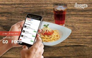 Promo Online Steak Jakarta