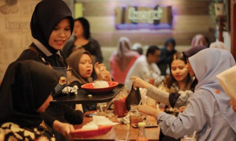 5 Menu Steak Favorite di Restoran Steak Jakarta